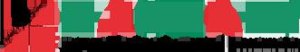 hachair-logo